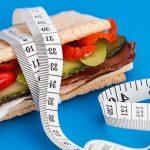 【ダイエット体験談】10キロ痩せた成功者の失敗しない方法8例