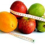 【ダイエット体験談】5キロ痩せた時の成功方法とリバウンド7例