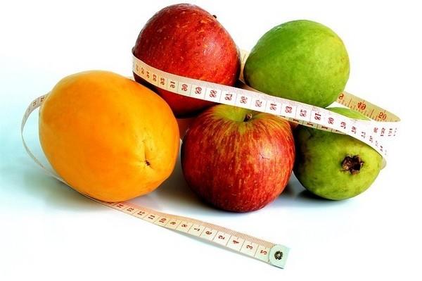 ダイエット体験談・5キロ痩せる成功