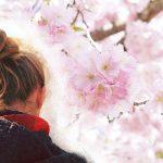 【卒業式・入学式の髪型】40代ママの忙しい朝にできる簡単アレンジ