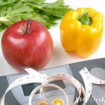 40代女性が太りやすく痩せにくい5つの理由と身体維持のコツ