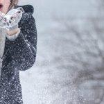 冬ダイエットは痩せ体質の近道【おすすめ運動・食事・レシピ】