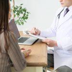 乳がんが心配で不安なら知っておこう【早期発見と7大原因リスク】